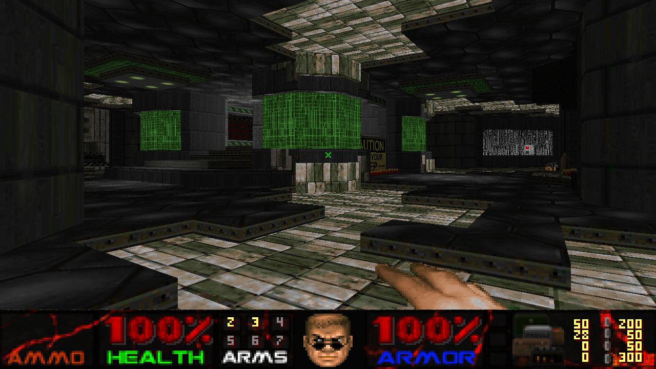 Screenshot_Doom_20190728_174940.png