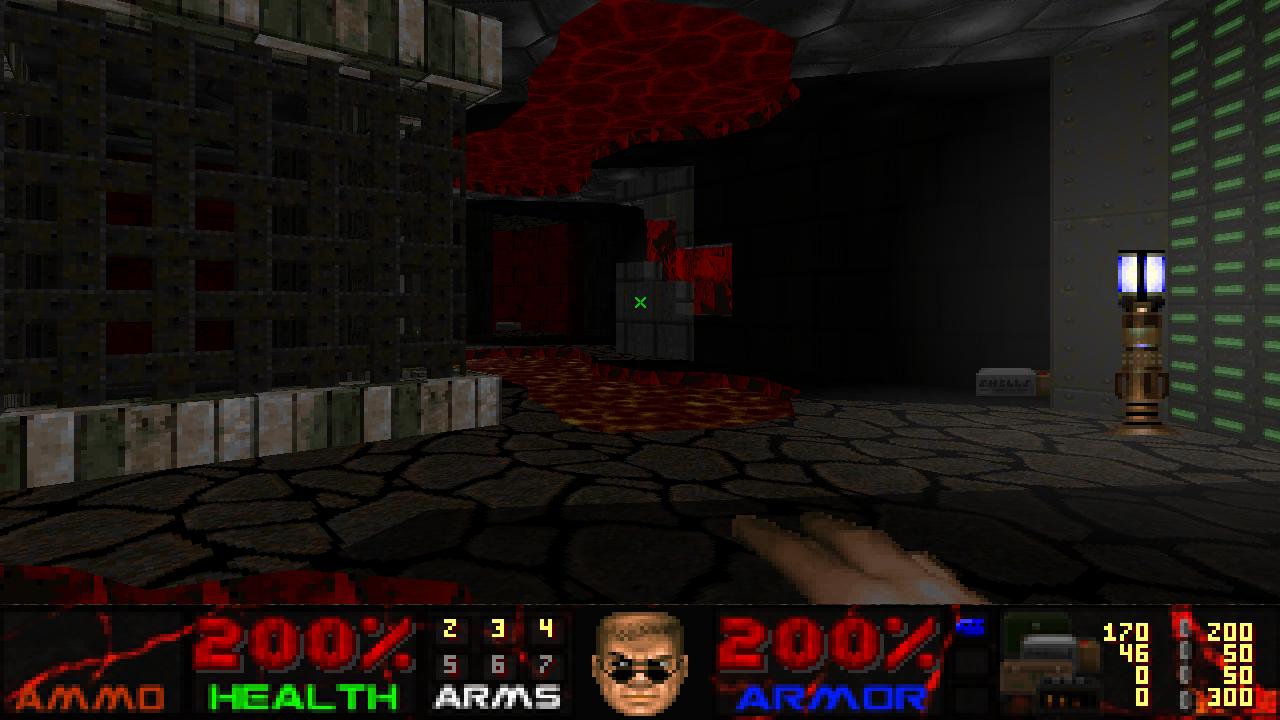 Screenshot_Doom_20190728_175015.png