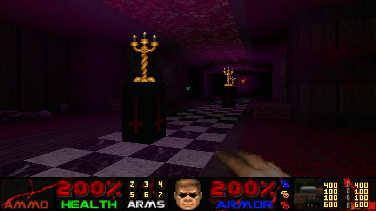 Screenshot_Doom_20190728_175407.png.d19fbe06f1ed883a21f4ec6555162eba.png