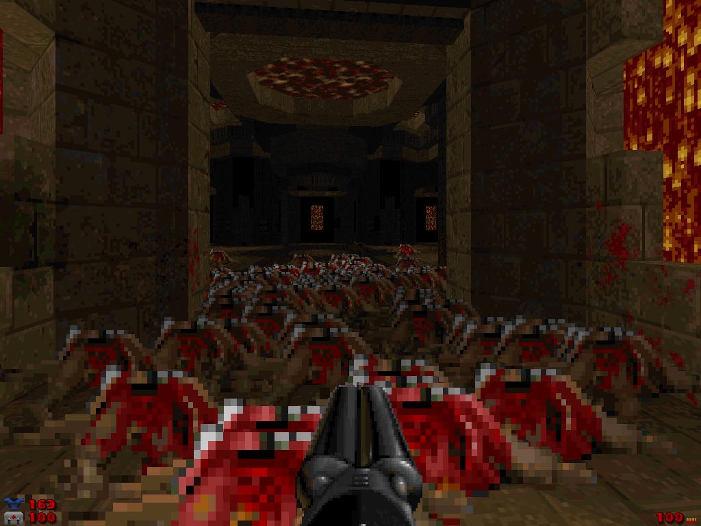 Screenshot_Doom_20190729_183057.png.6bed0cc2115057c0c6b401894ef151d5.png
