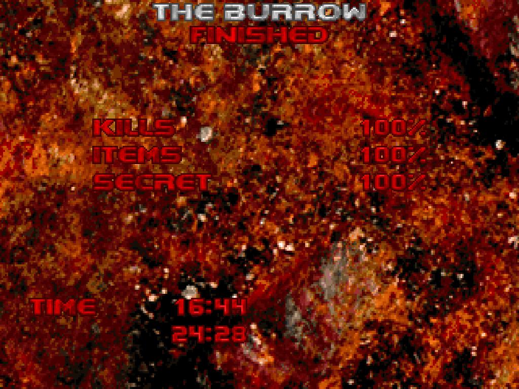 Screenshot_Doom_20190729_183113.png.56d406c6c487db8196965b5cfde41229.png