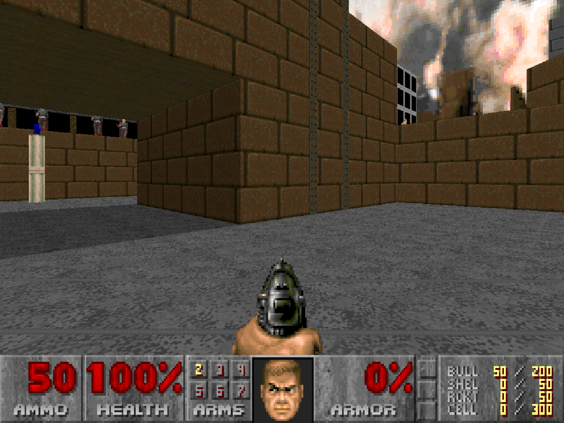 Screenshot_Doom_20190730_162333.png