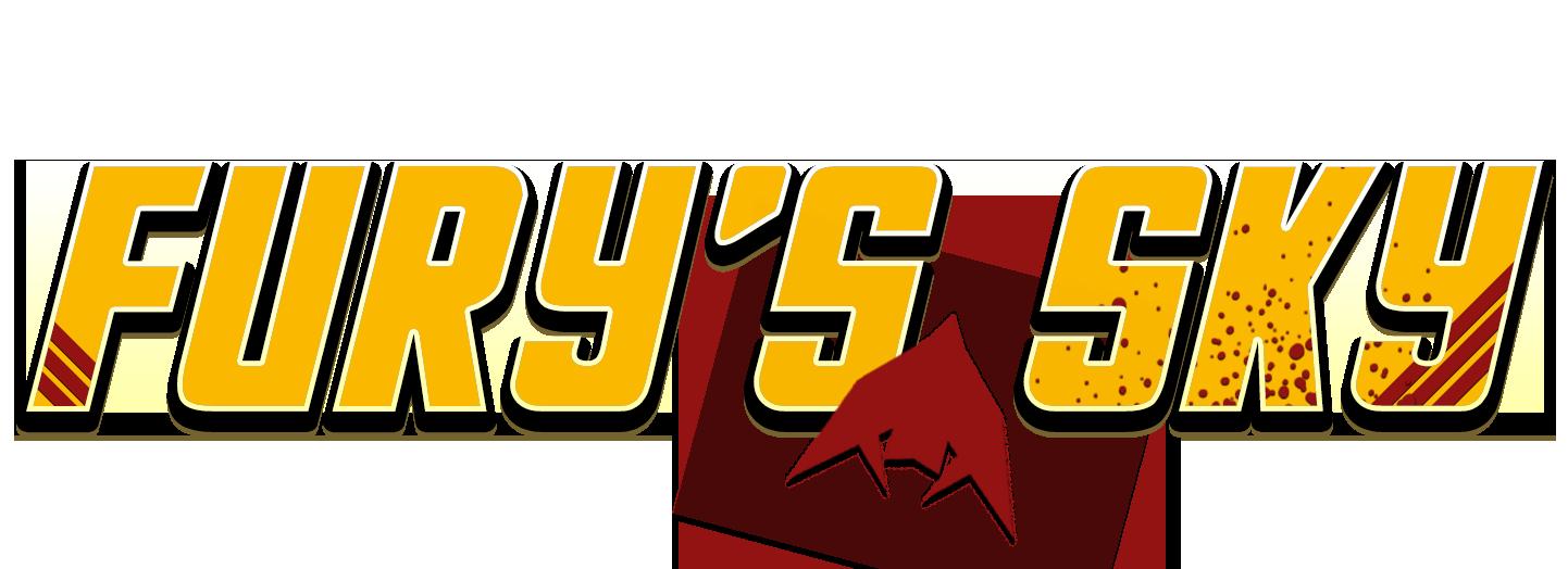 furys_sky_logo_transparent.png.1db36147545e9fbb52b50f78f79a1137.png
