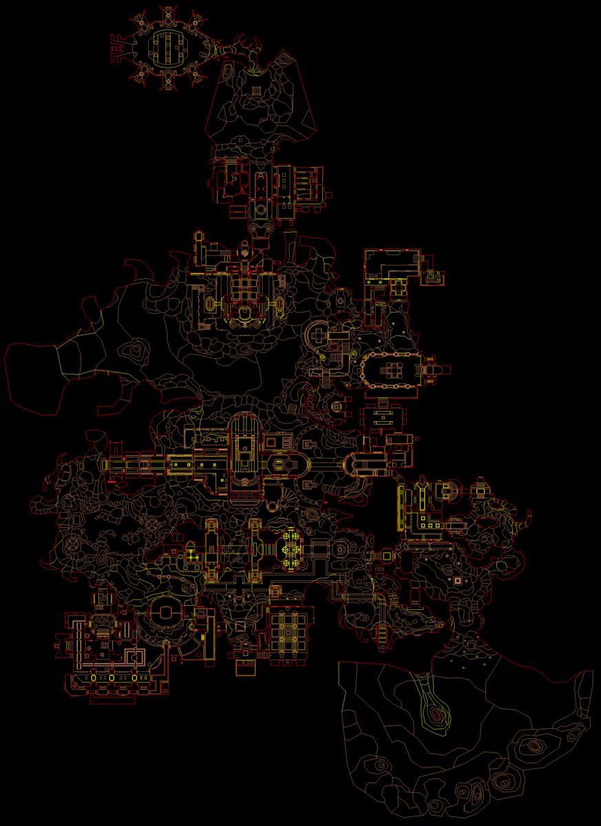 hatehammer_map.png.5b55d081b06e6484ab118eb08321dde4.png