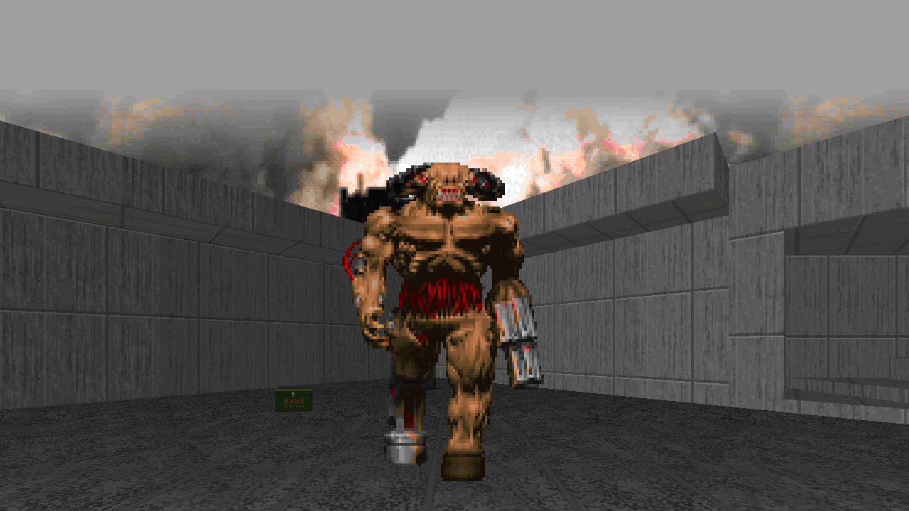 DOOM 2_ Hell on Earth v3.82 8_20_2019 4_42_57 PM.png