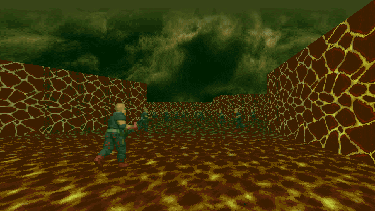 DOOM 2_ Hell on Earth v3.82 8_20_2019 4_47_14 PM.png