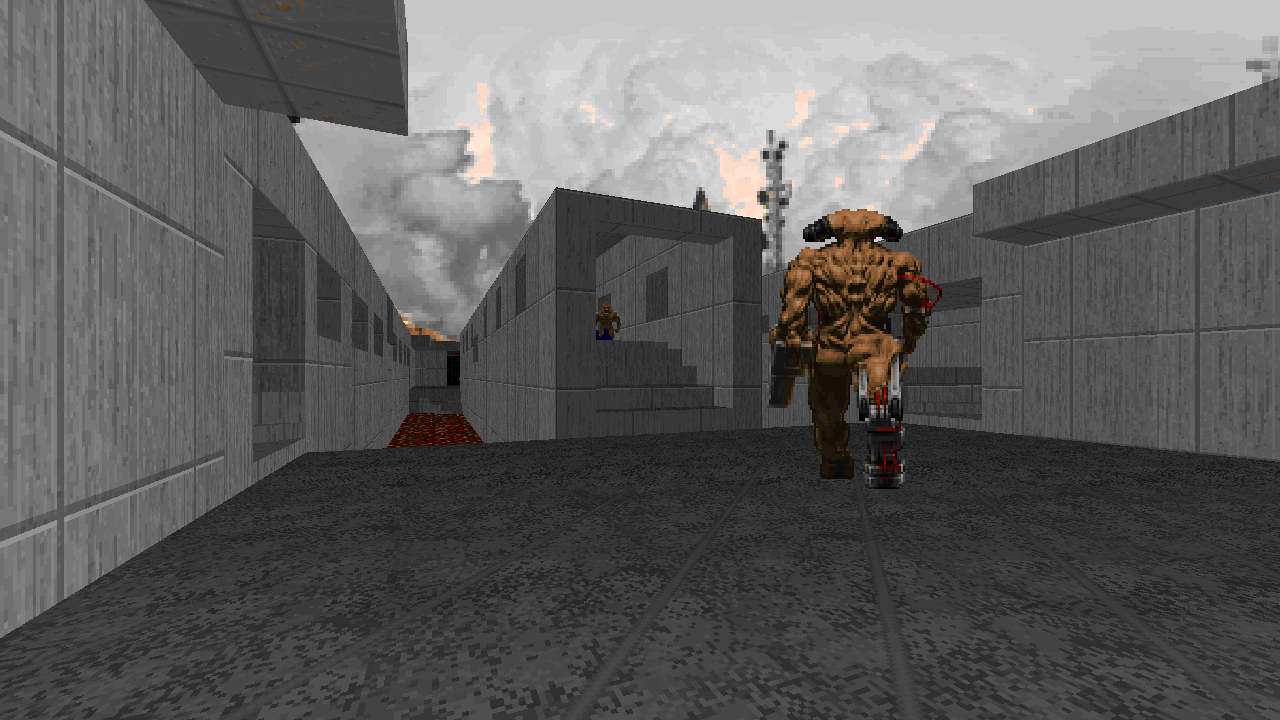 DOOM 2_ Hell on Earth v3.82 8_20_2019 4_48_06 PM.png