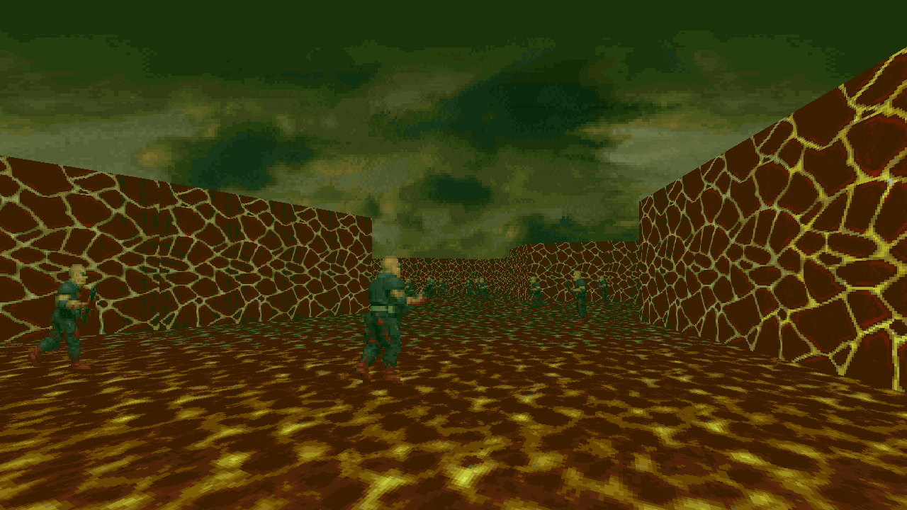 DOOM 2_ Hell on Earth v3.82 8_20_2019 4_41_20 PM.png
