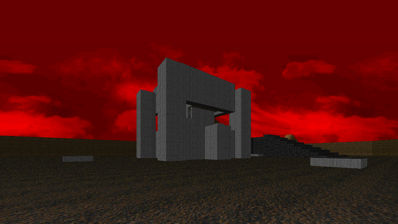DOOM 2_ Hell on Earth v3.82 8_20_2019 4_48_35 PM.png