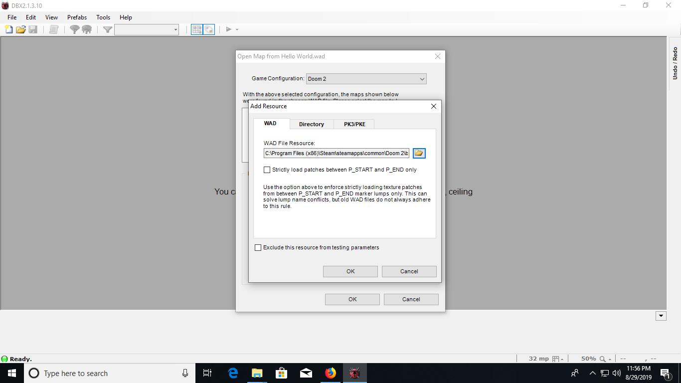 329733305_Screenshot(2).png.6ef0c1c07907d6c61bd2ce0ca5c08556.png