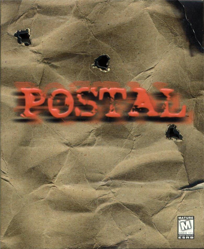 5019-postal-macintosh-front-cover.jpg