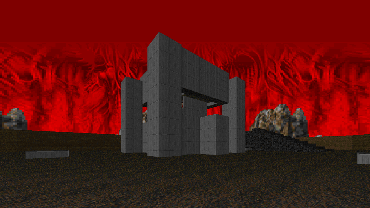 DOOM 2_ Hell on Earth v3.82 8_20_2019 4_45_02 PM.png