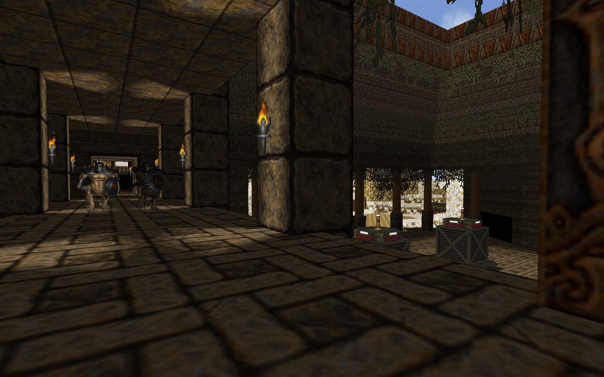 76844310_DoomworldImage.jpg