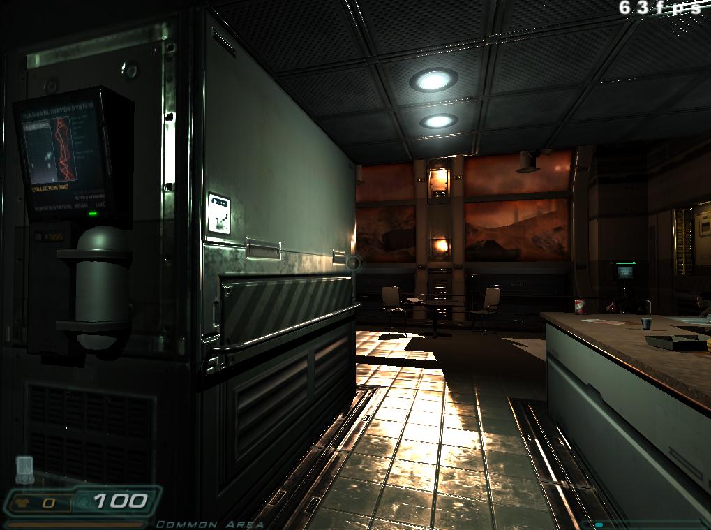 Doom3.png