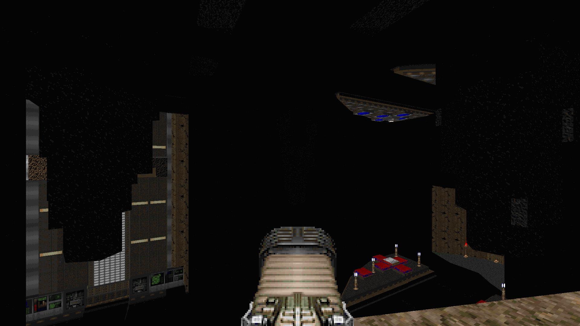 Doom_029_15082019_145710.png