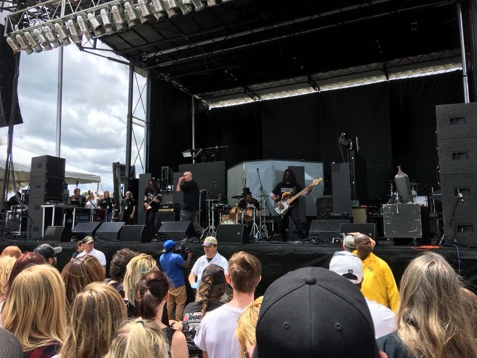 Rockfest2018-7.jpg