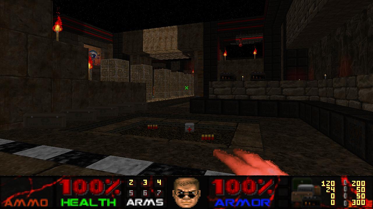Screenshot_Doom_20190801_191727.png