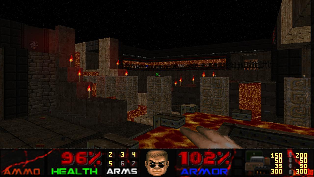 Screenshot_Doom_20190801_191829.png
