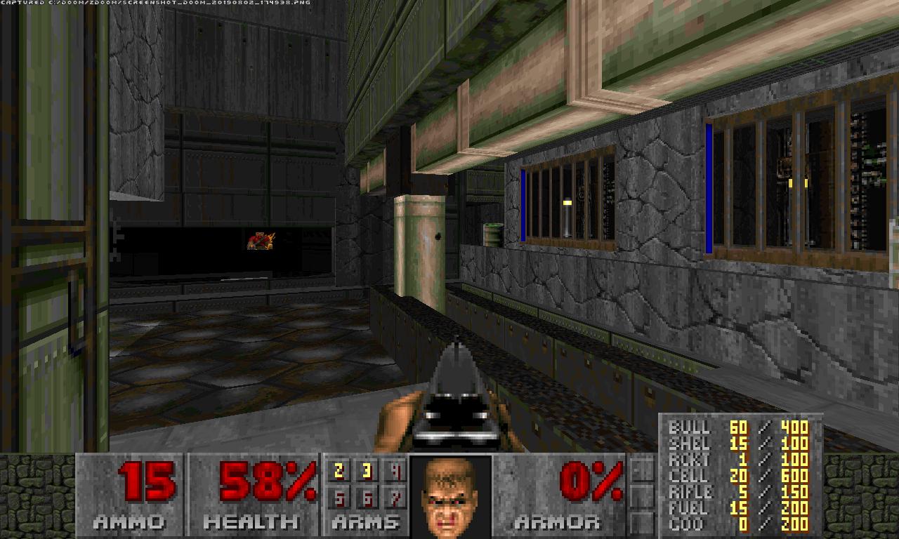 Screenshot_Doom_20190802_174939.png.fa453d8c69ef4826e835e12e47887981.png
