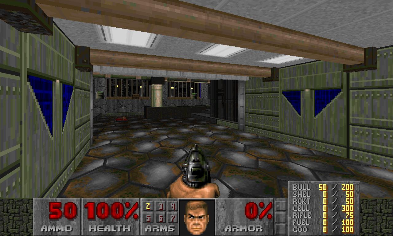 Screenshot_Doom_20190802_175236.png.05c39b92ac1f8475625bcde2b3dc859f.png