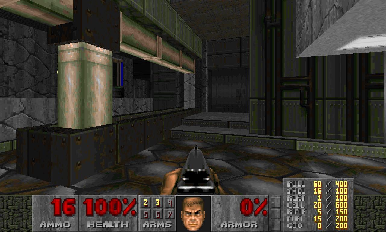 Screenshot_Doom_20190802_175911.png.3edf217de35fe546c3c54ffa591c324b.png