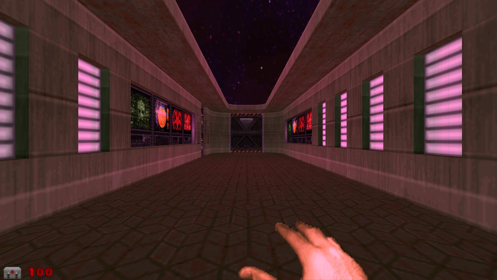 Screenshot_Doom_20190803_045433.png