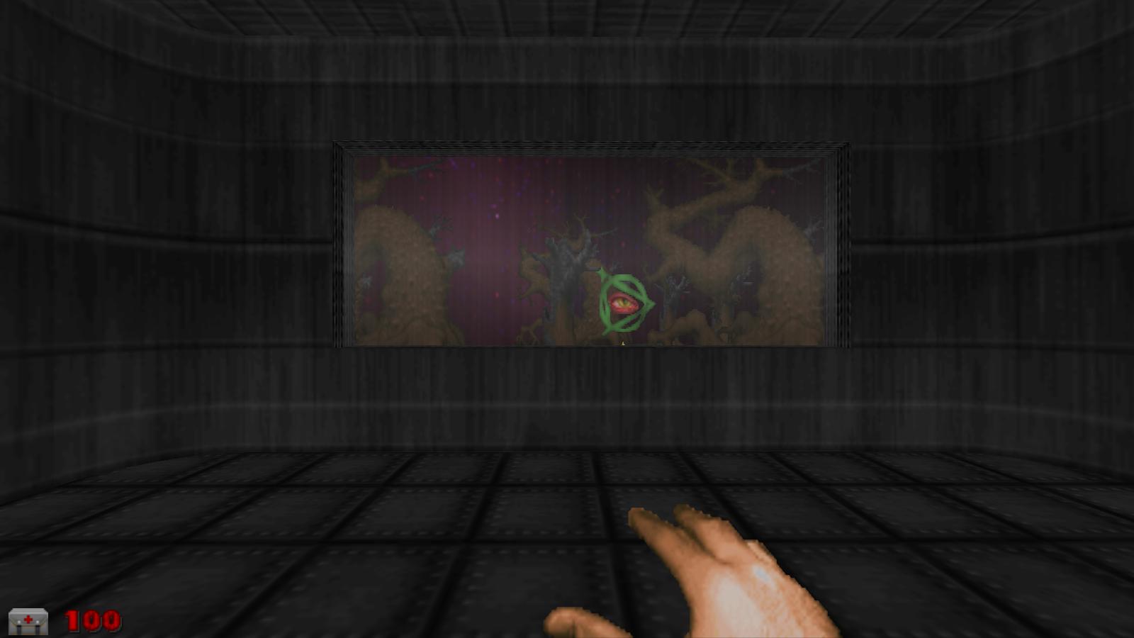 Screenshot_Doom_20190803_045511.png