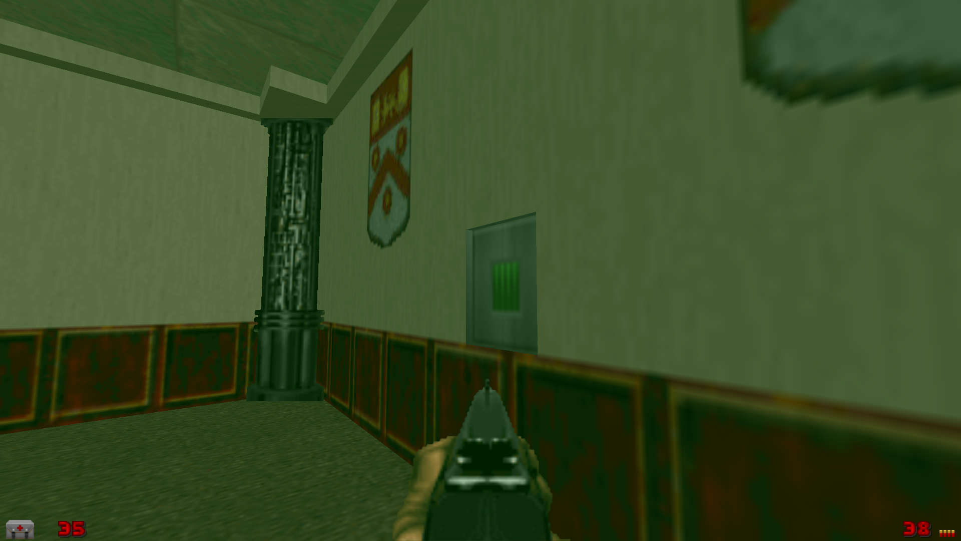 Screenshot_Doom_20190804_141827.png