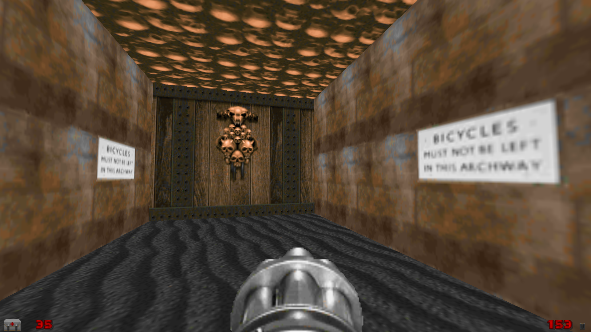 Screenshot_Doom_20190804_142110.png