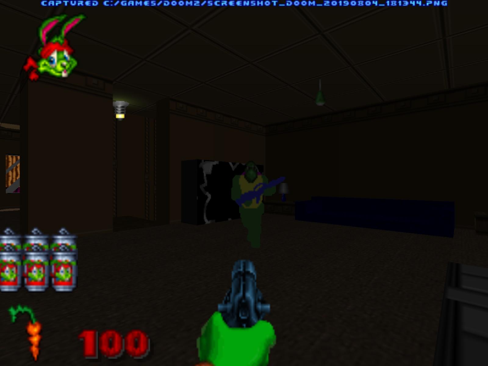 Screenshot_Doom_20190804_181347.png
