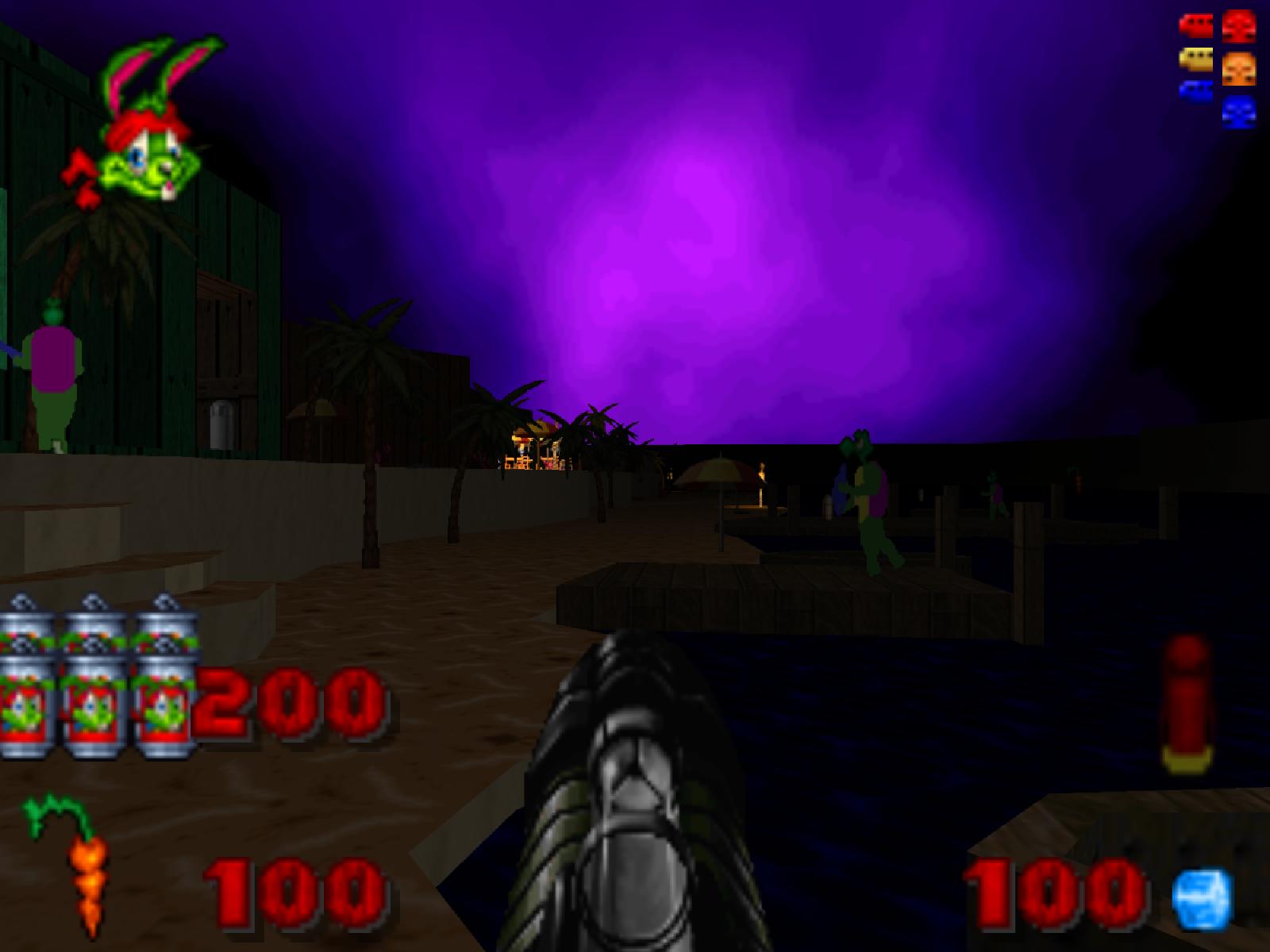 Screenshot_Doom_20190804_181434.png