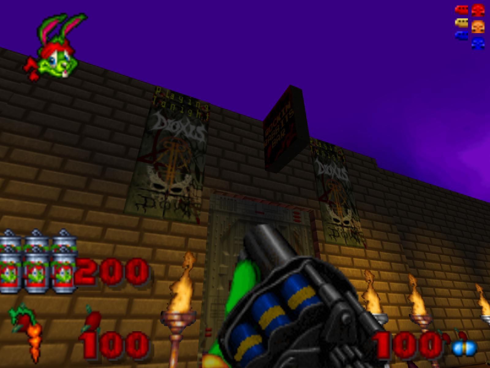 Screenshot_Doom_20190804_181514.png