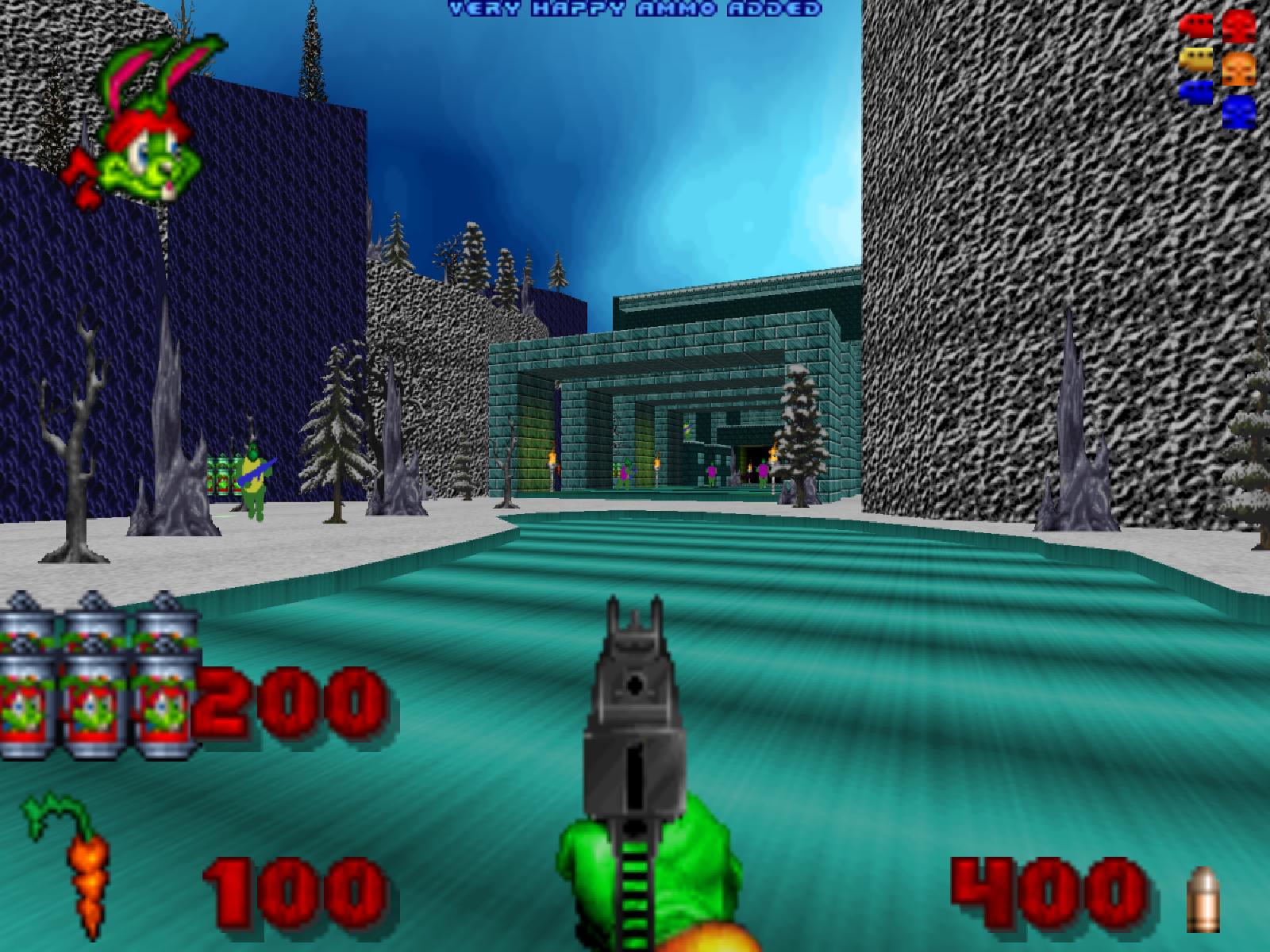 Screenshot_Doom_20190804_181611.png