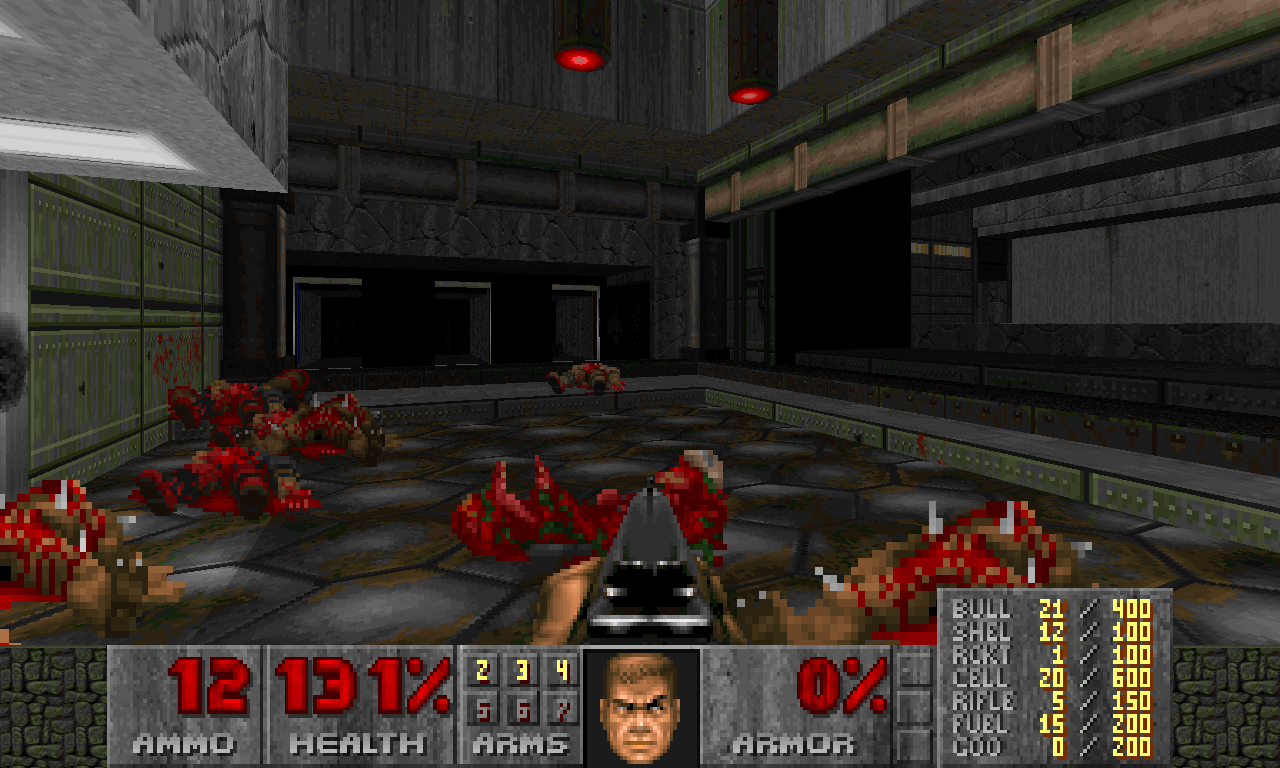 Screenshot_Doom_20190805_181743.png
