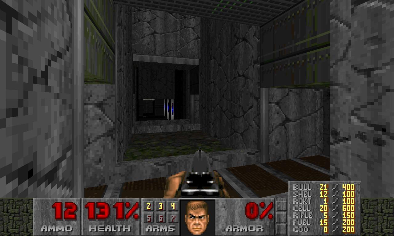 Screenshot_Doom_20190805_181805.png