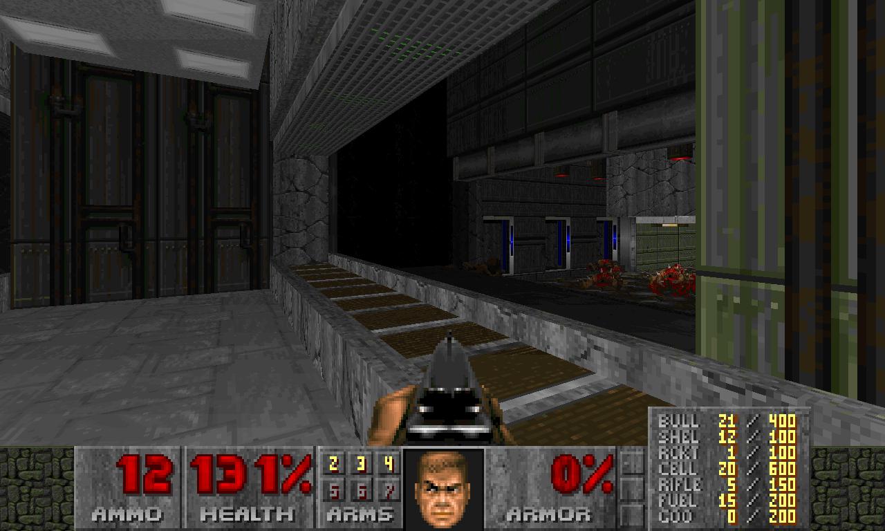 Screenshot_Doom_20190805_181822.png