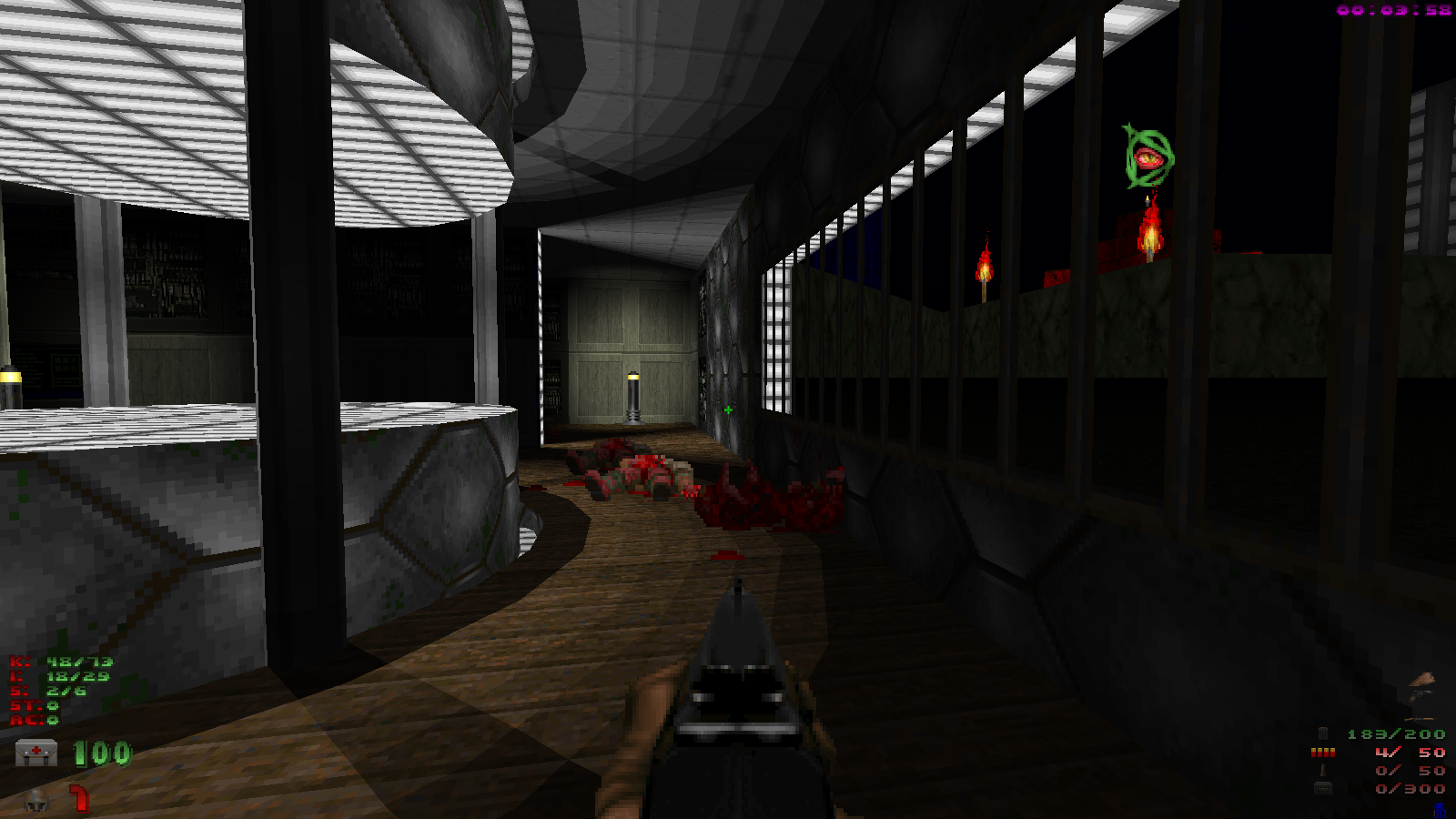 Screenshot_Doom_20190807_202320.png.1b1d5acba904ae9aa84b0ee86399b0e6.png