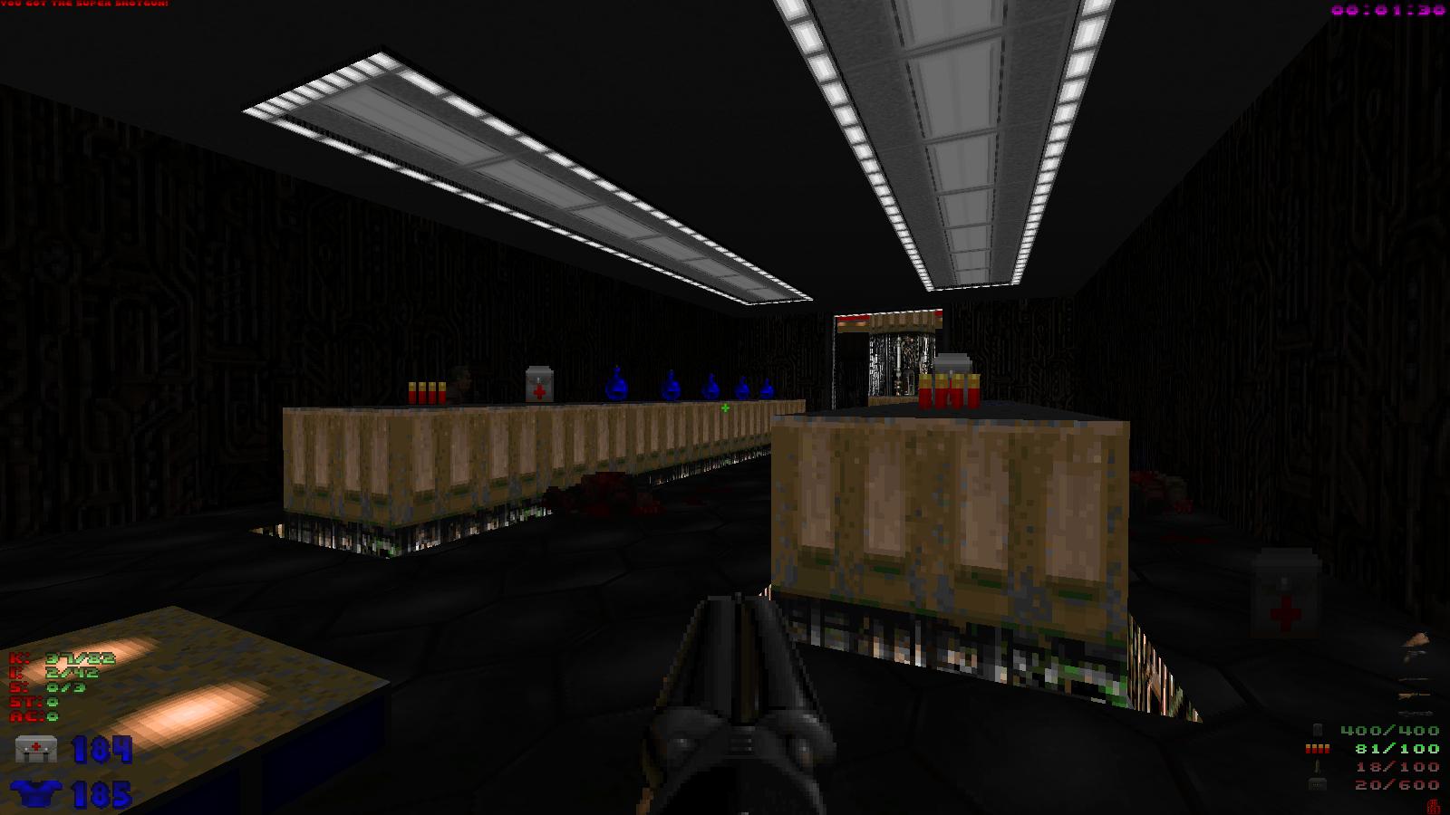 Screenshot_Doom_20190807_202709.png.8ad9d320b255970403fcaff5c7ea436c.png