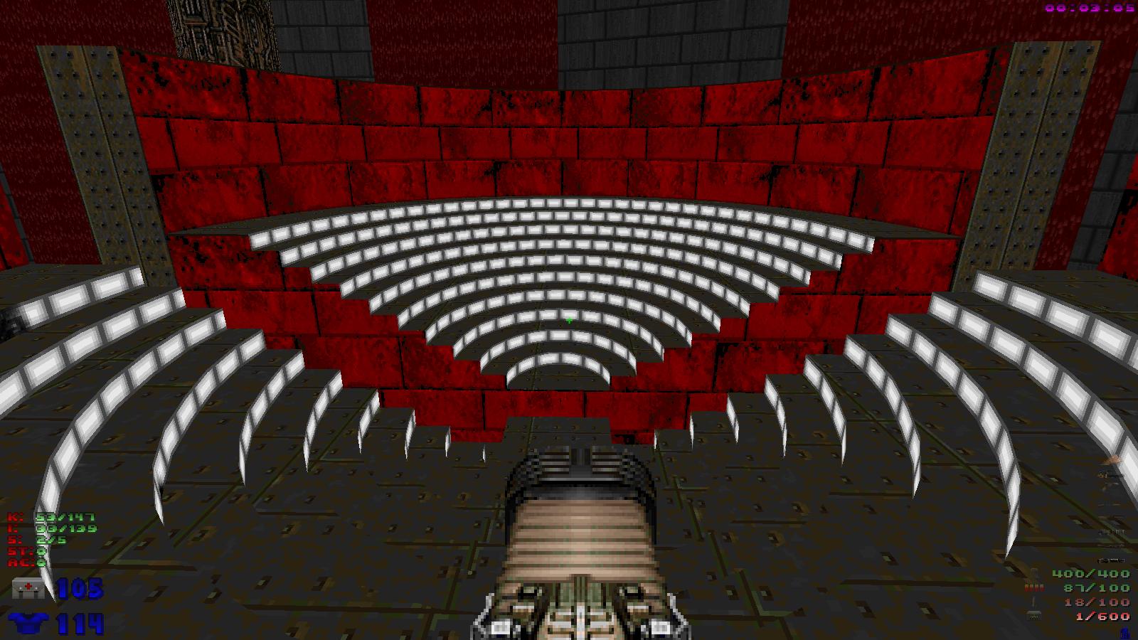 Screenshot_Doom_20190807_203219.png.c507542e462b147861f01980753c2181.png