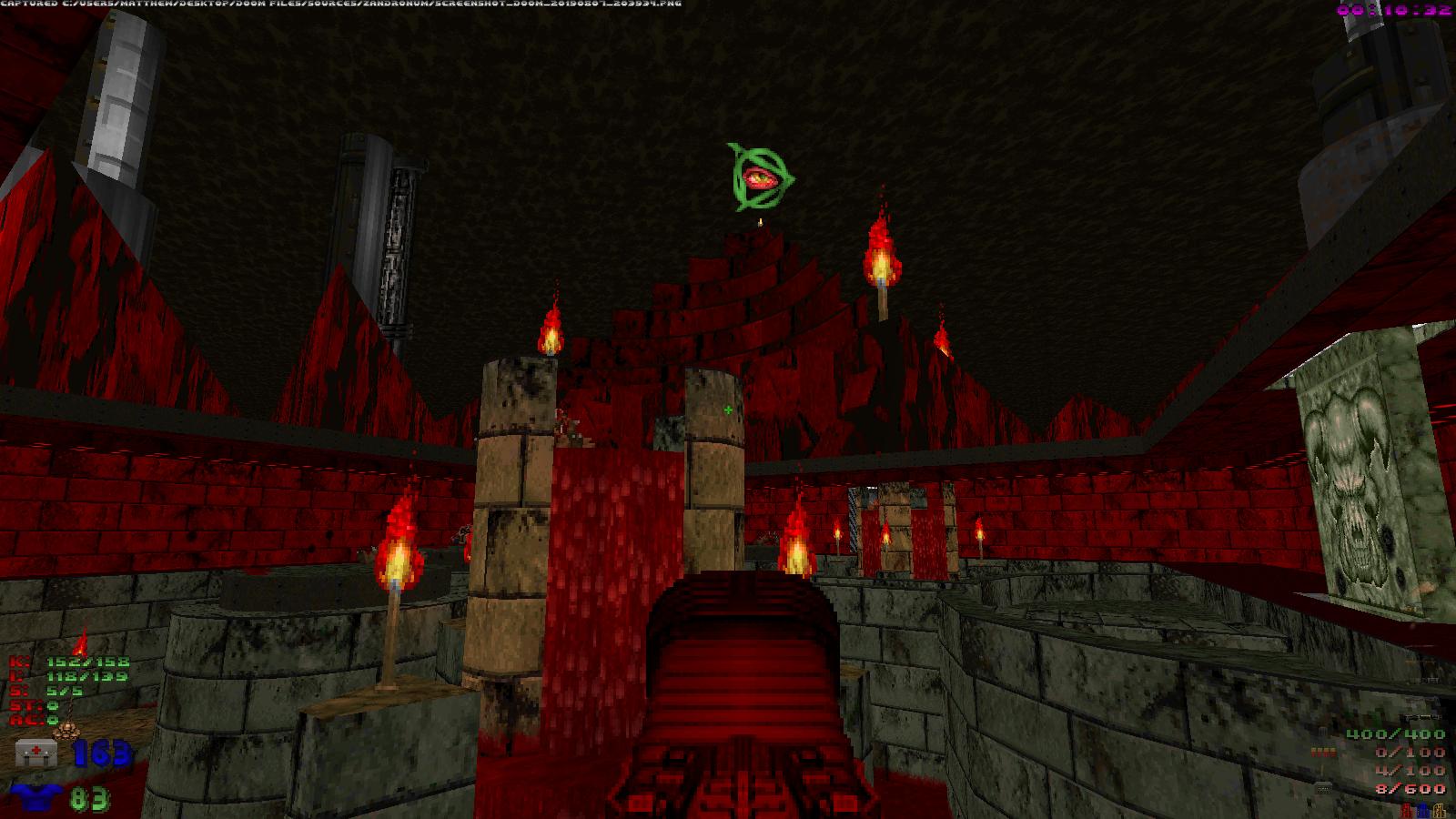 Screenshot_Doom_20190807_203937.png.ba15b9c8db79f05a645d0c1040b3538c.png