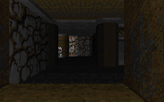 Screenshot_Doom_20190808_001333.png.3b13b0cd3296c281e7072e8fe8b4a266.png