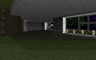 Screenshot_Doom_20190808_001534.png.3599db82168dc8c4eb2188435b482090.png