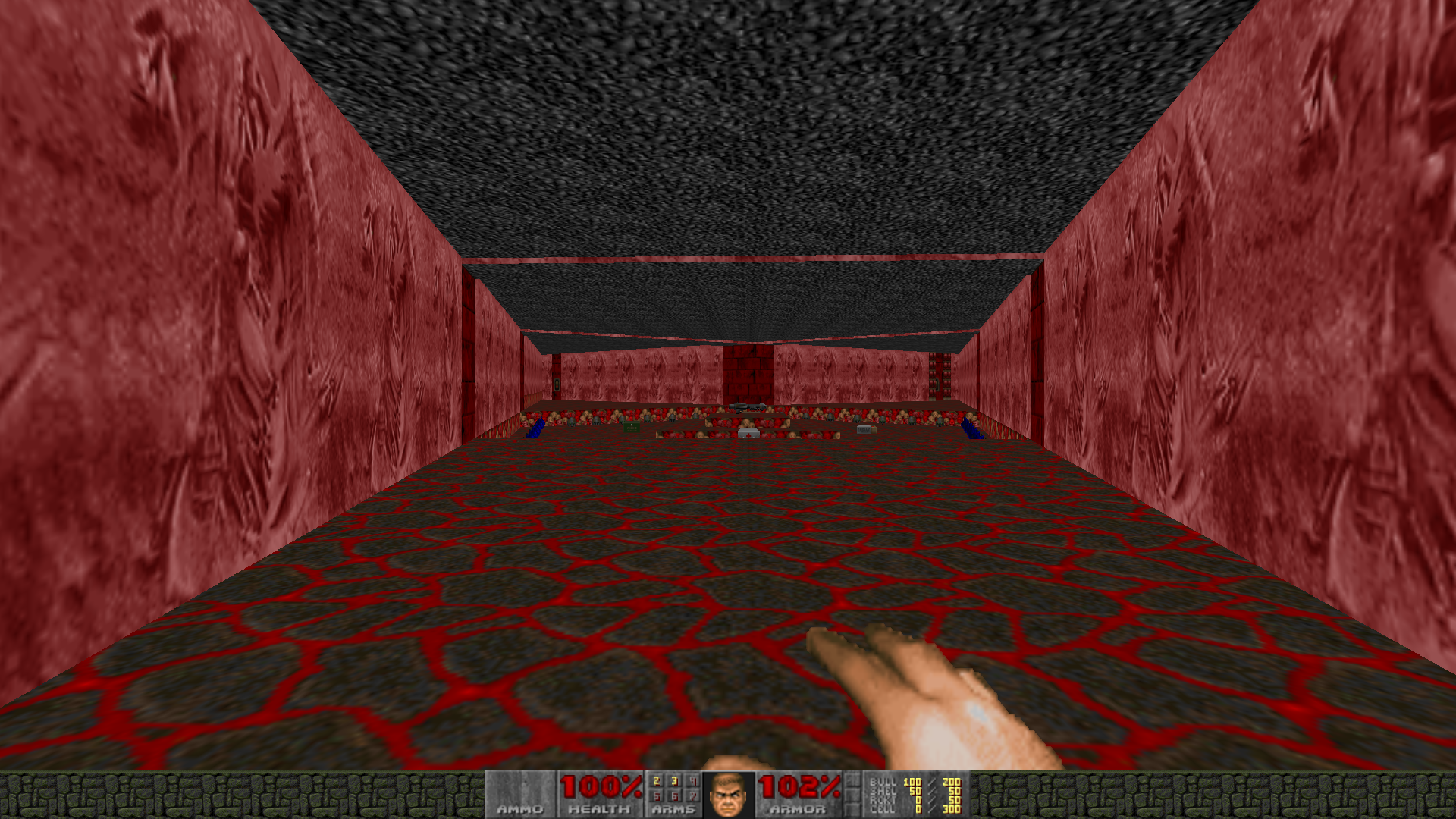 Screenshot_Doom_20190809_204956.png.0df43bc4d4879ca5f71b855f51dcc043.png