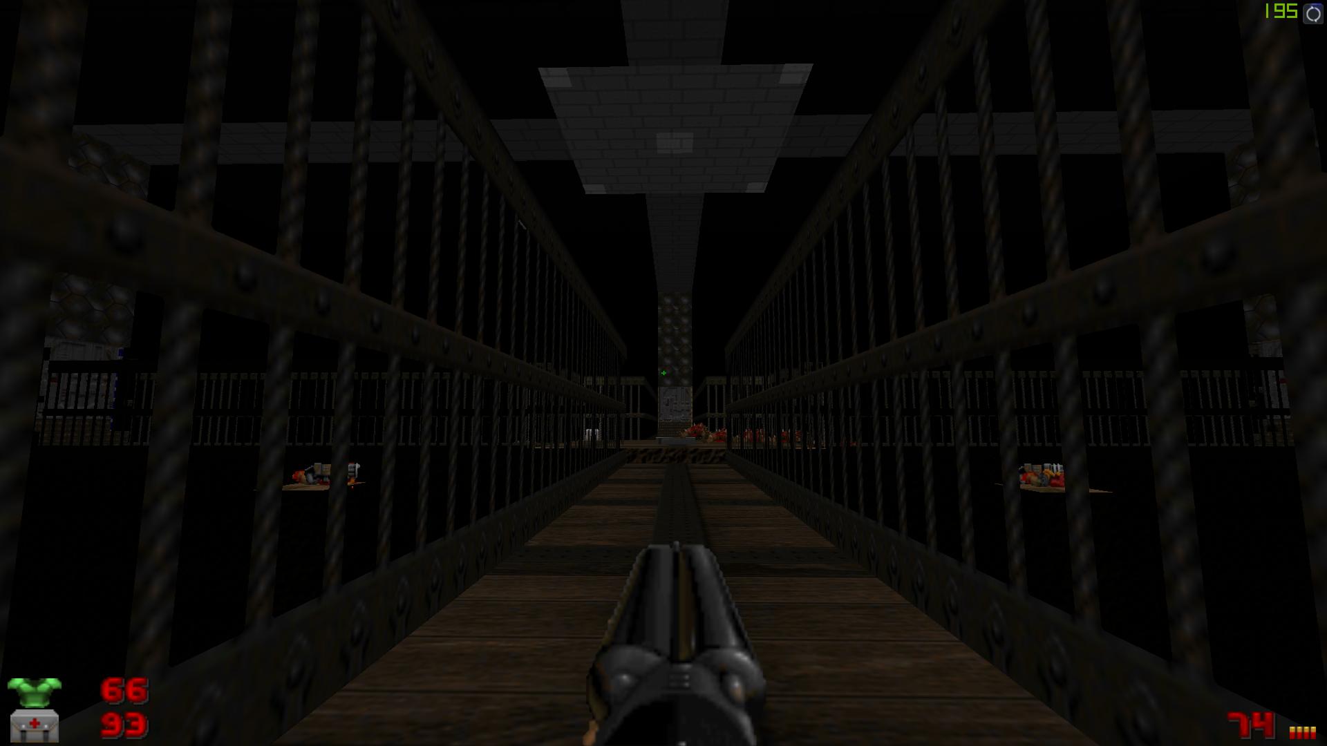 Screenshot_Doom_20190810_043411.png