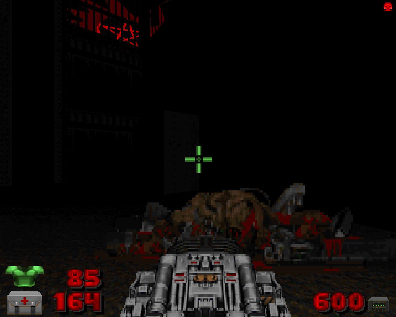 Screenshot_Doom_20190812_200735.png.45e0087819d3ca6b82845f4a71ef3718.png