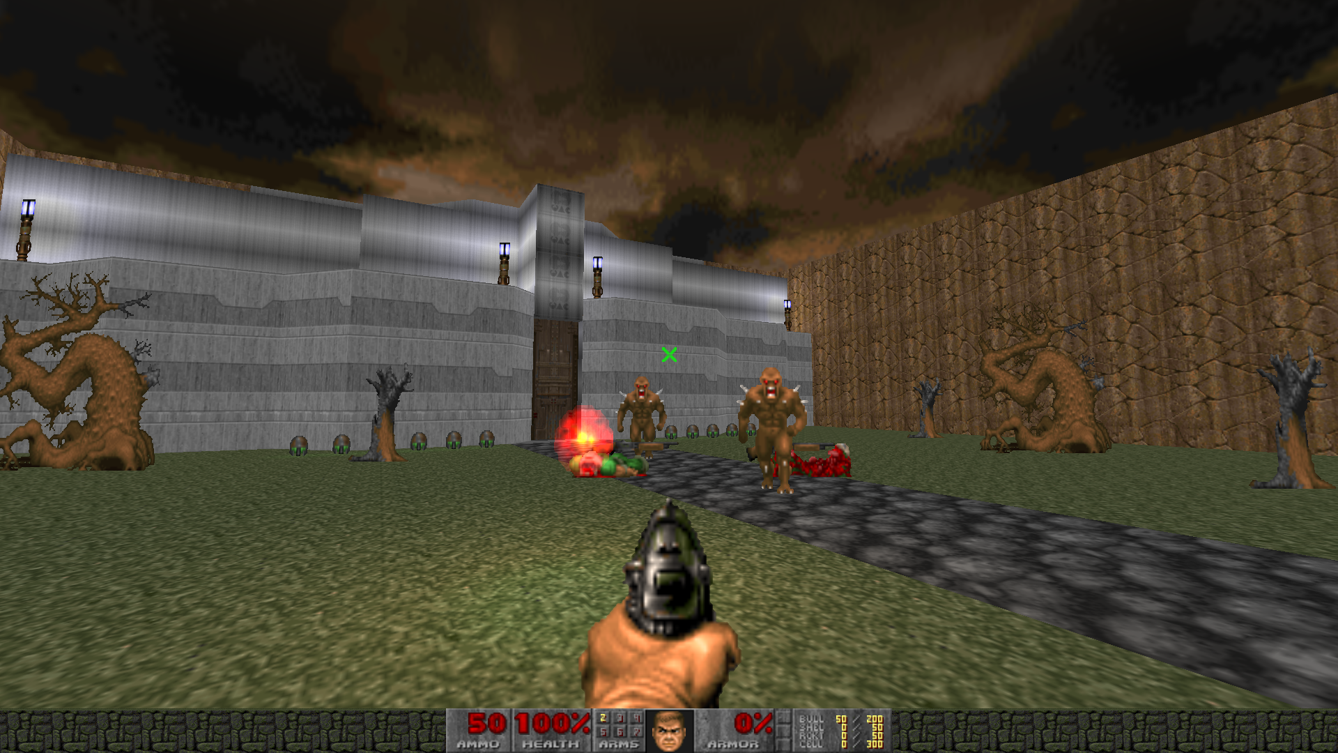 Screenshot_Doom_20190813_111146.png