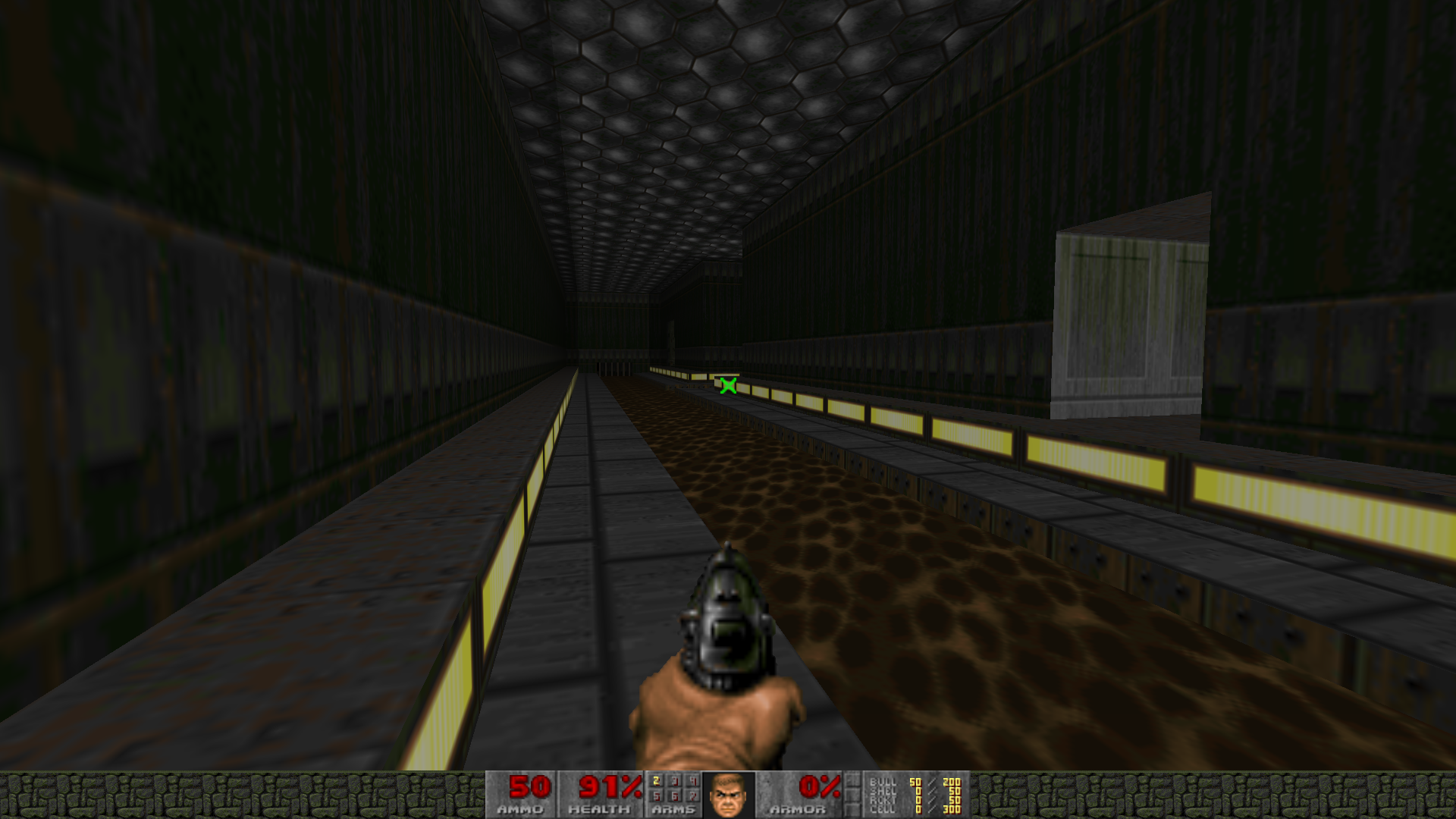 Screenshot_Doom_20190813_111206.png