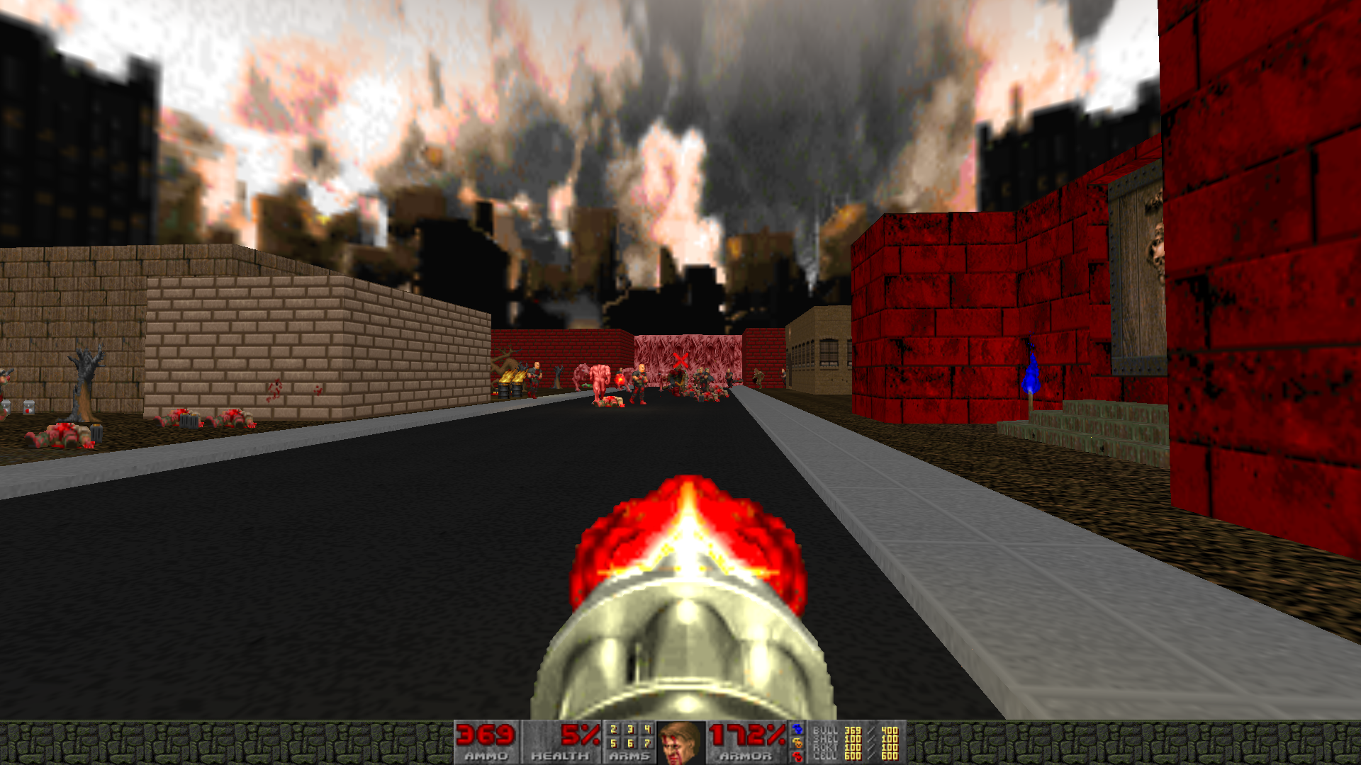 Screenshot_Doom_20190813_111252.png