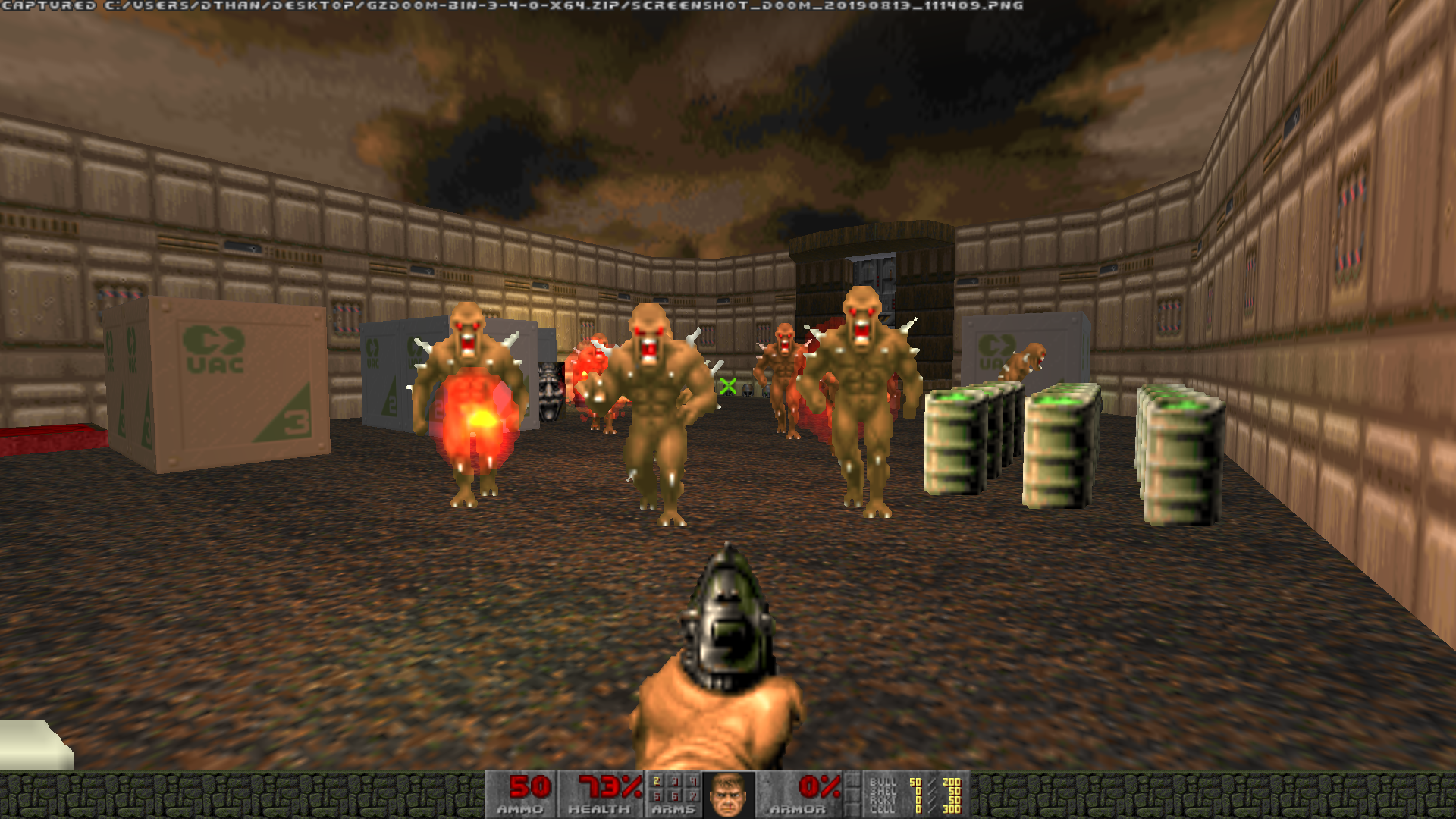 Screenshot_Doom_20190813_111411.png