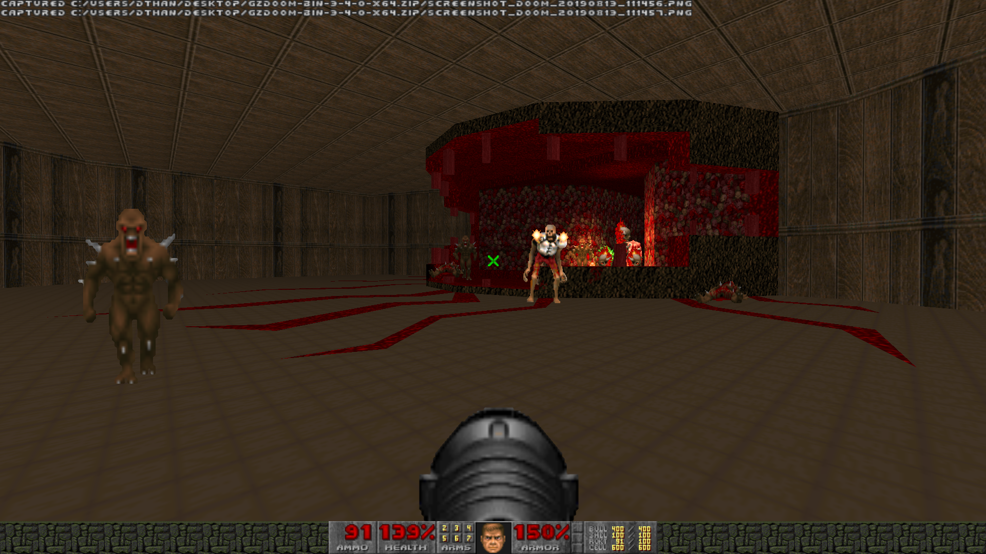 Screenshot_Doom_20190813_111458.png